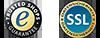 sicherheit-trusted-sshops-ssl